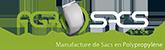 agrosacs Logo