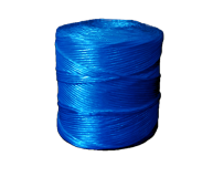 agrosacs-Ficelle-PP-bleue