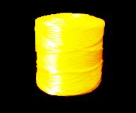 agrosacs-Ficelle-PP-jaune