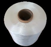agrosacs-Fil-PP2