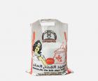 agrosacs-PP-lamine-10kg-Poignet