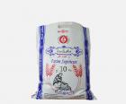 agrosacs-PP-lamine-10kg-Poignet2