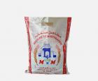 agrosacs-PP-lamine-10kg-Poignet3