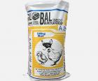 agrosacs-PP-lamine-50kg-alimentbetail