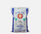 agrosacs-PP-lamine-5kg-Poignet
