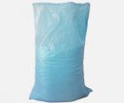 agrosacs-PP-Tisse-100kg-sem