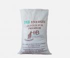 agrosacs-PP-Tisse-25kg-engrais