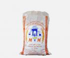 agrosacs-PP-Tisse-25kg-transparent